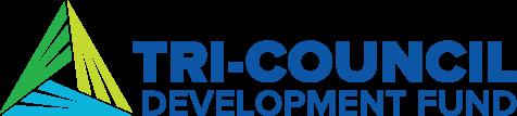 The Tri-Council Development Fund (TCDF)